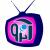 آترو تی وی | ATRO.TV