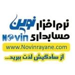 novin_rayane