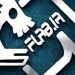 flab_ir