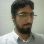 نانو_پیمان رحیمی مقدم