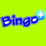bingoplus