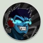 Mr.Vampire Gamer