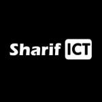 sharif IT