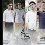 گروه موسیقی Dordo