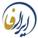 iranfair