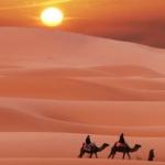 morocco_tour