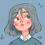 ♡Cartoon♡
