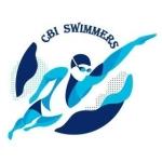 cbiswimmingteam