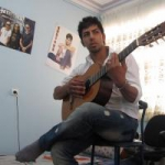 gitarist20