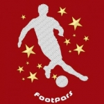 footpars