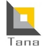 tanagroup