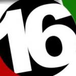 majid135