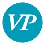 visitpart