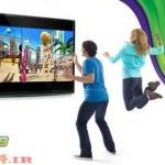 Phy-Games (کانال بازی های حرکتی)
