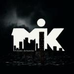 MIKA ،  هنر دیجیتال