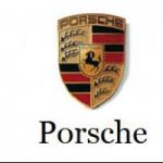 Porsche_AG