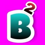bazi_bazi