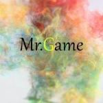 Mr.Game