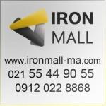 ironmall