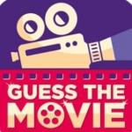 top_movie1