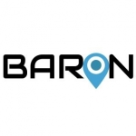 baron_co