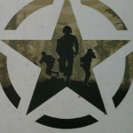 game___star