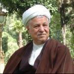 hashemirafsanjaniir