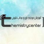 chemistrycenter