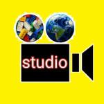 lego_world_studio