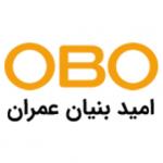 oboiran