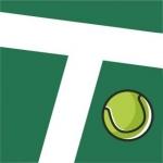tennistv