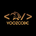yoozcode.offcial