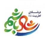 shadbashim_com
