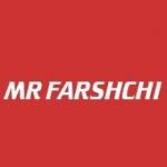 mrfarshchi