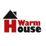 warmhouseco