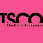 tsco.official