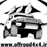 offroad4x4