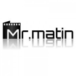 Mr.Matin