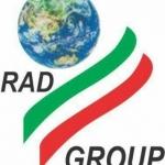 rad_group