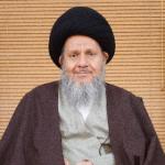 alhaydari