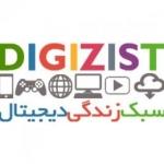 digizist.com