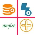 angizeplus