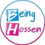 beinghossein