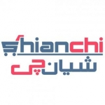 shianchi
