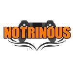 notrinous