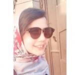 Hosna_jooon