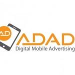 AdadCompany