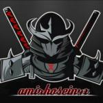 Amirhosein4x