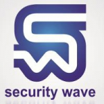 security_wave