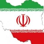 آینده برای ایران